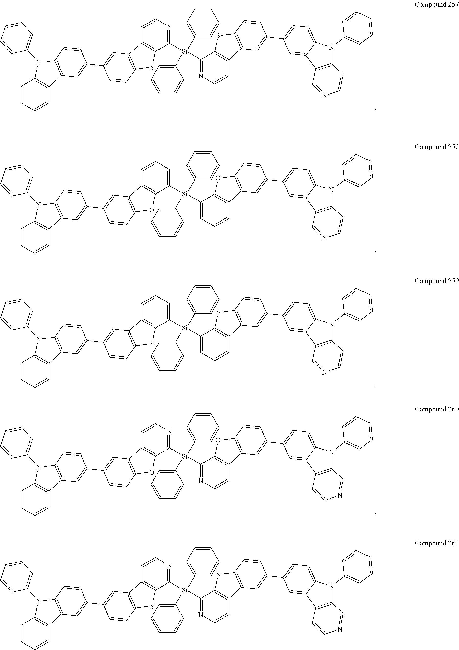 Figure US09780316-20171003-C00317