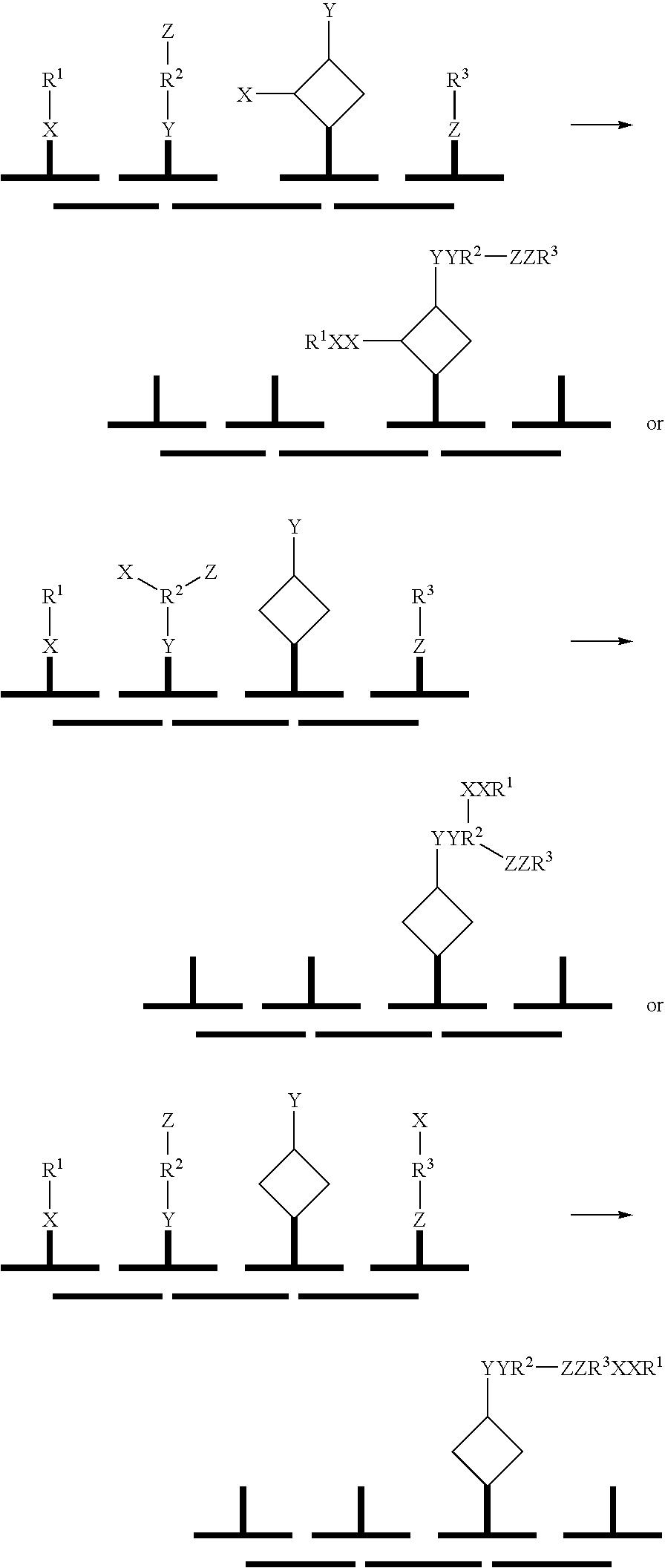 Figure US09121110-20150901-C00003