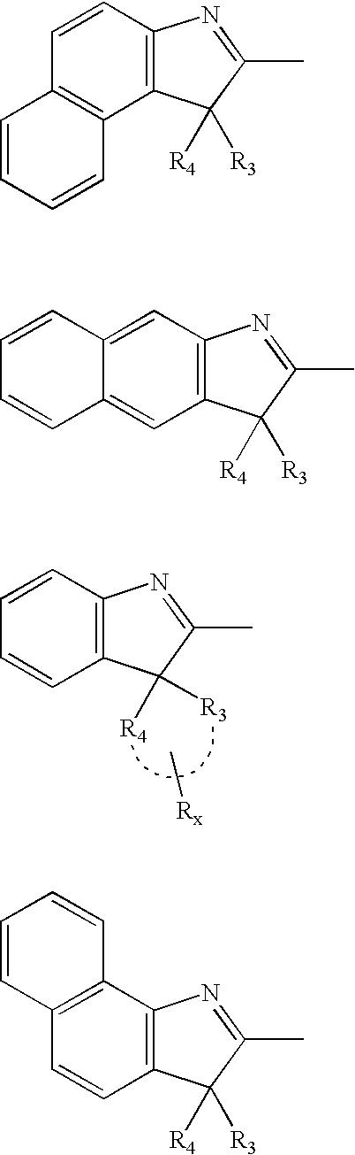 Figure US06977305-20051220-C00012