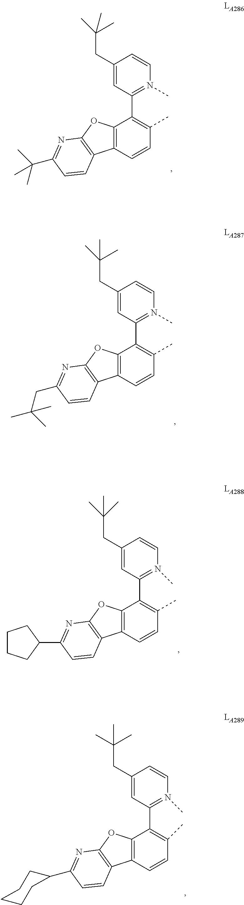 Figure US20160049599A1-20160218-C00076