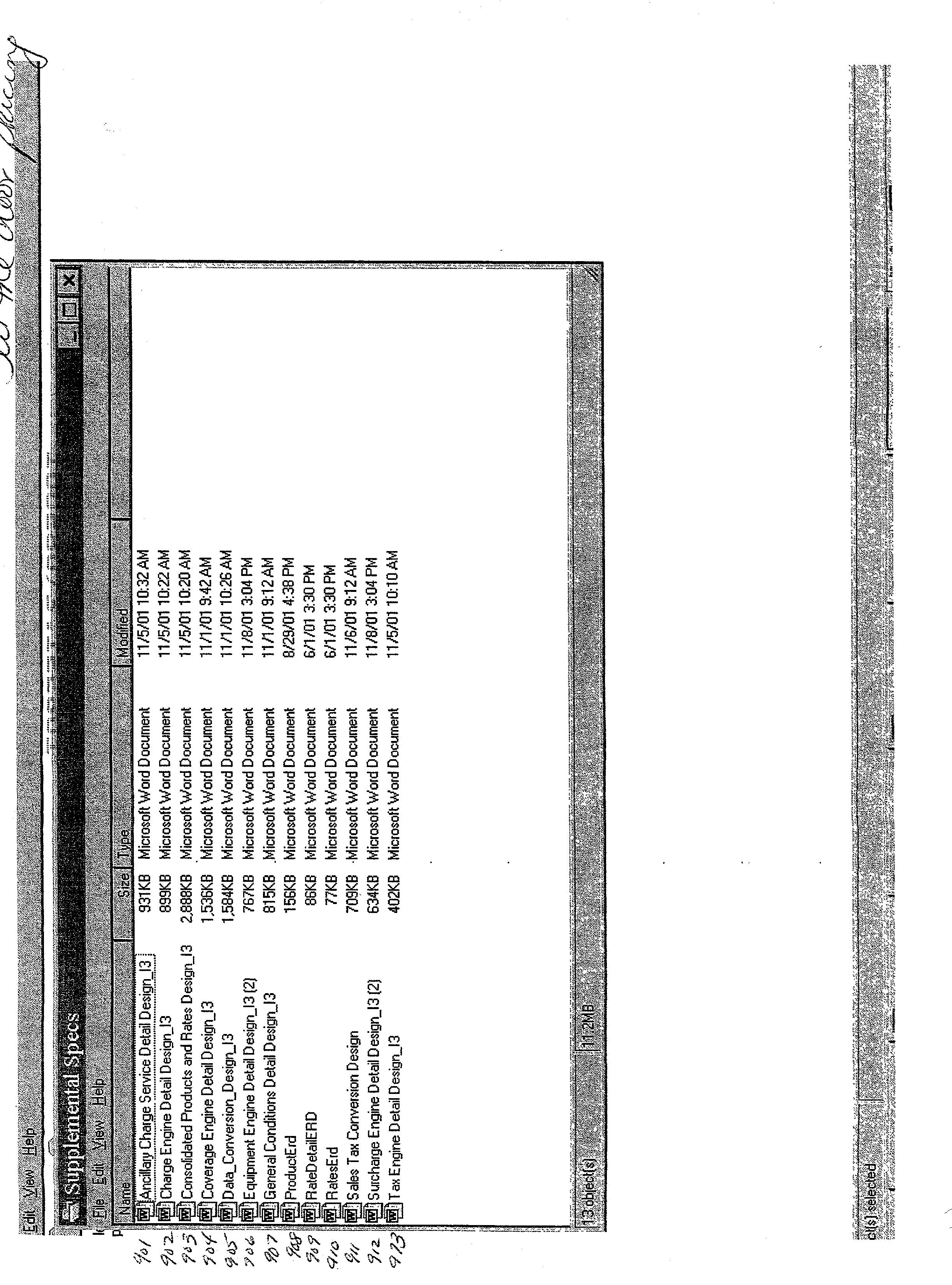 Figure US20030125992A1-20030703-P00813