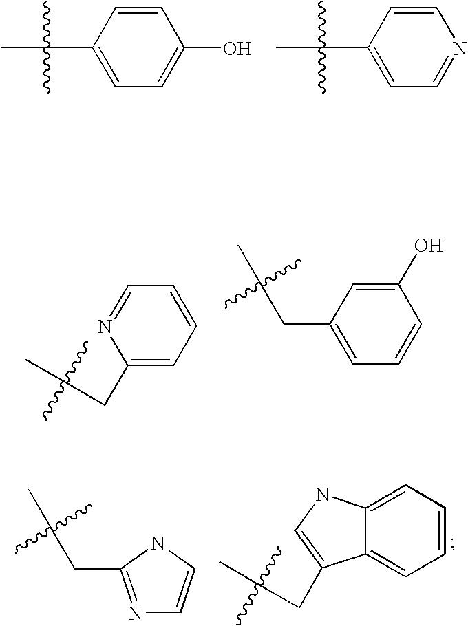 Figure US20060216339A1-20060928-C00032