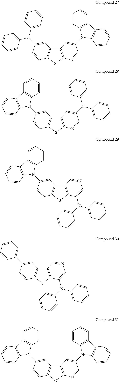Figure US09518063-20161213-C00053