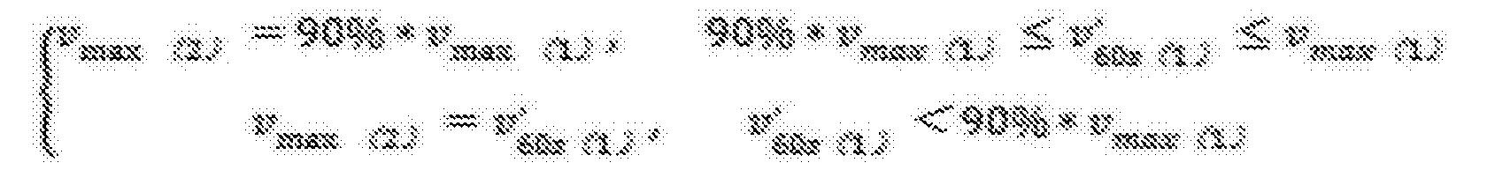 Figure CN106878303AD00101