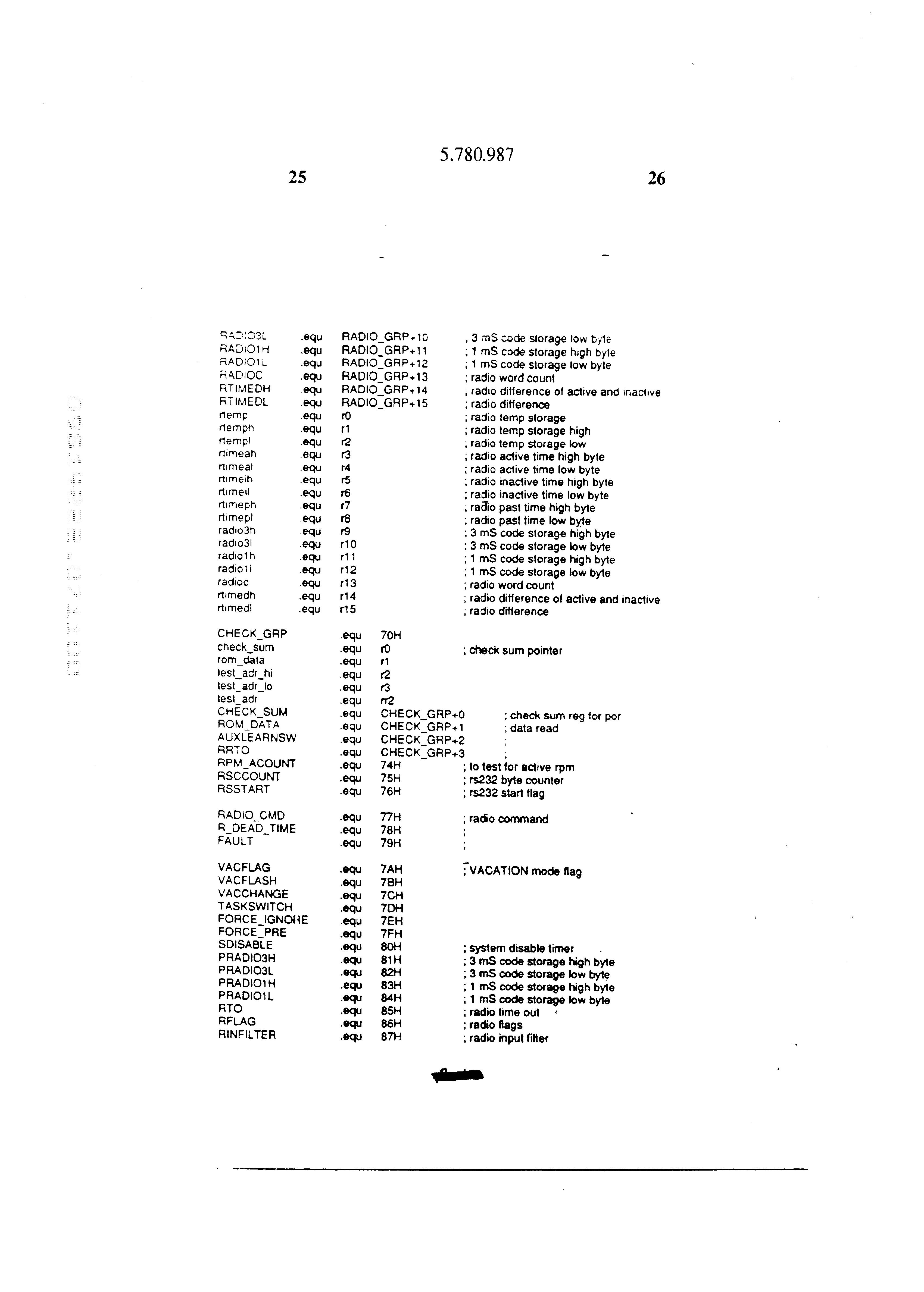 Figure USRE037784-20020709-P00010