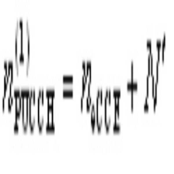 Figure 112015003034268-pct00283