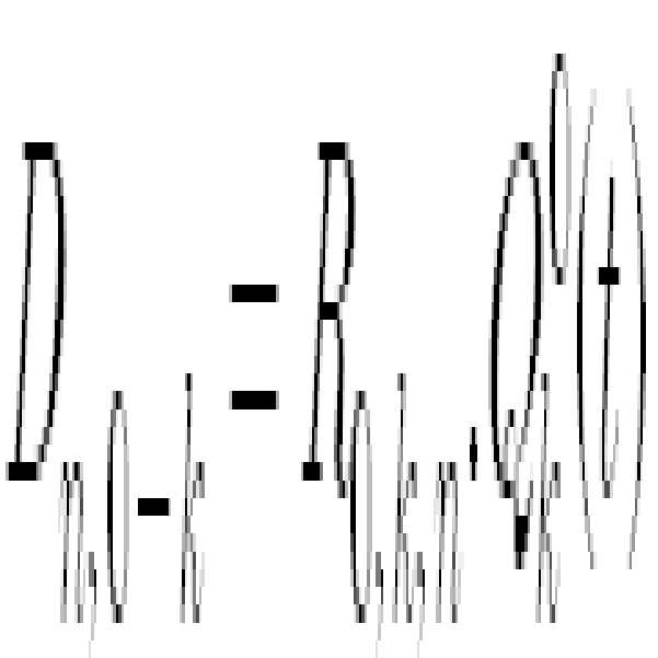 Figure 112008041713266-pat00002