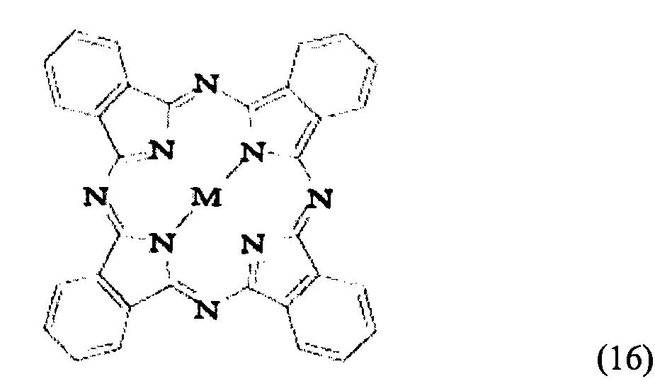 Figure CN101533237BD00261