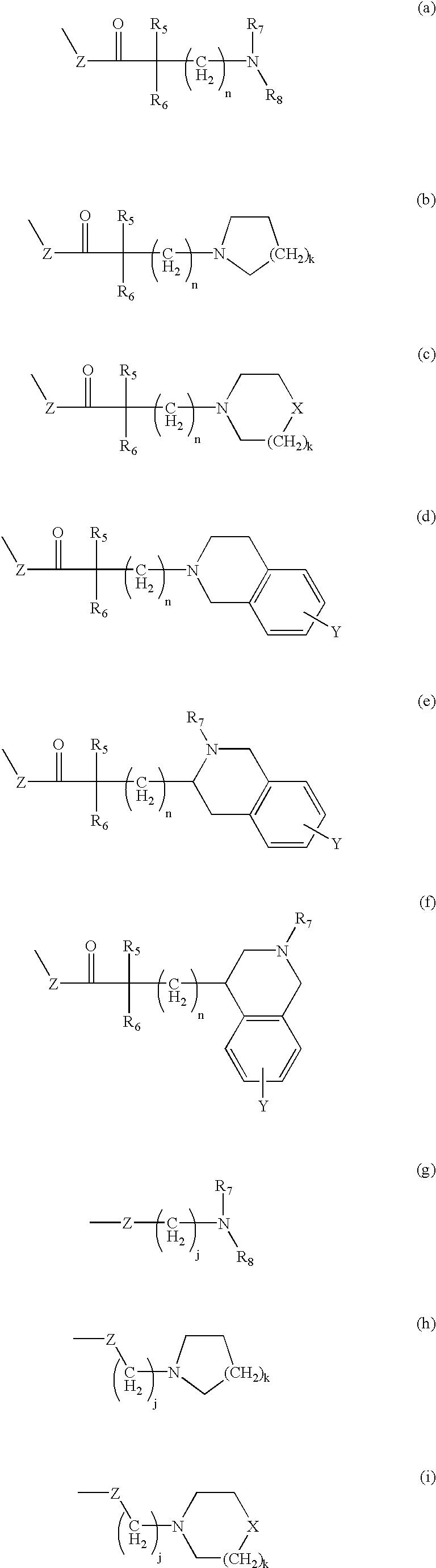 Figure US06559159-20030506-C00021
