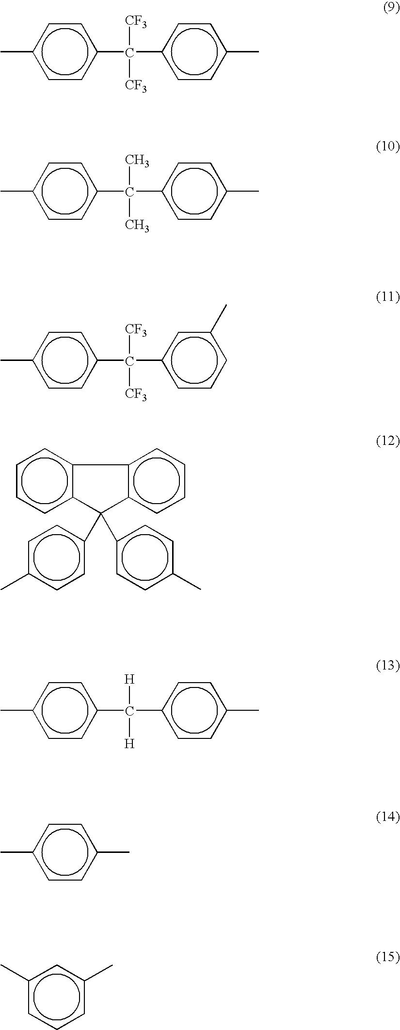 Figure US20060192913A1-20060831-C00007