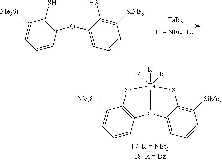 Figure US09056930-20150616-C00022