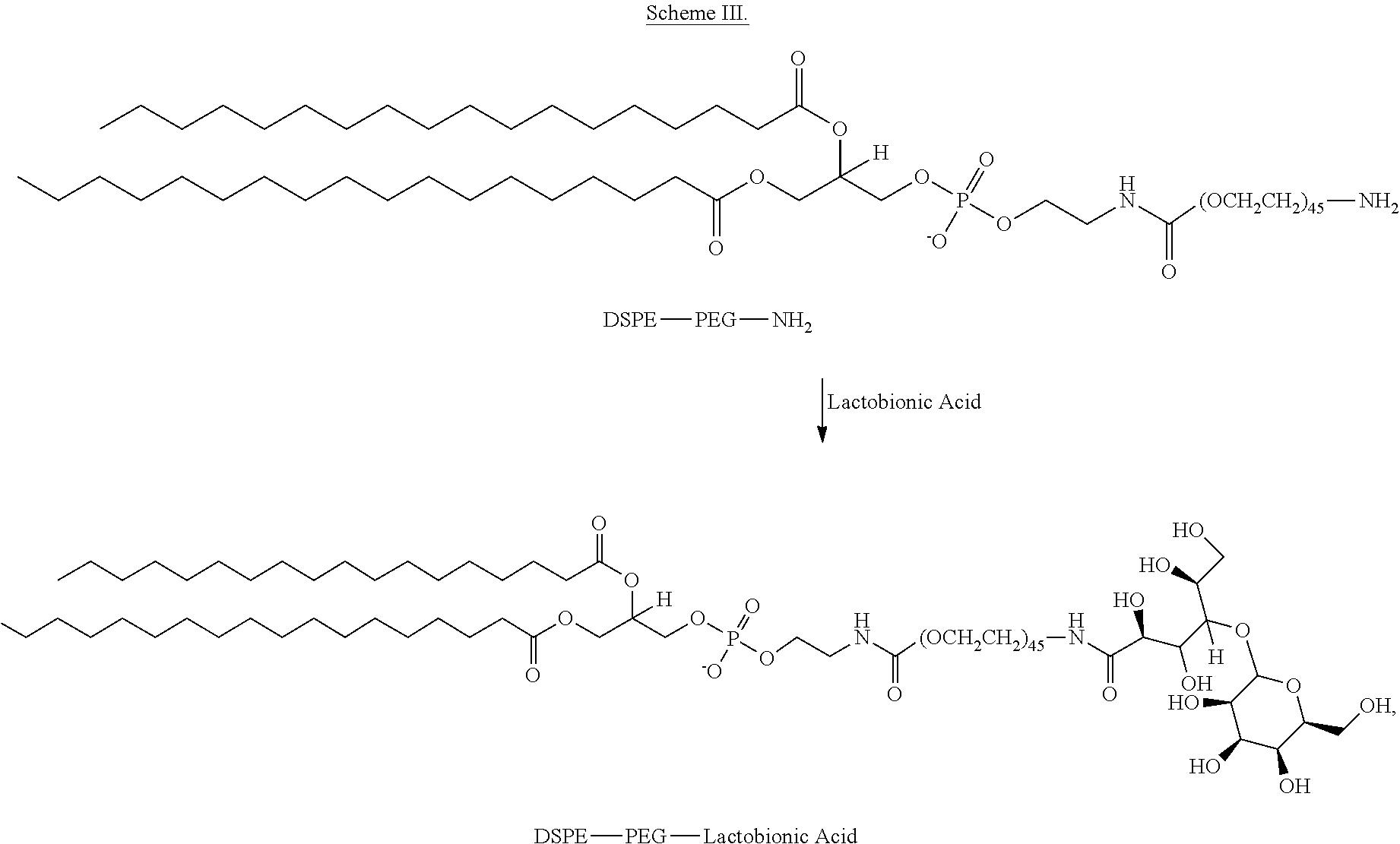Figure US09901616-20180227-C00010