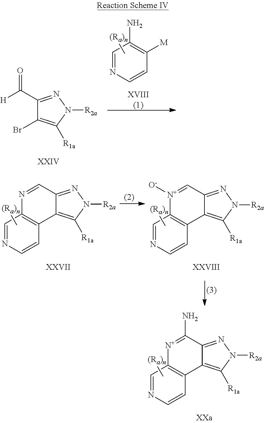 Figure US07879849-20110201-C00090