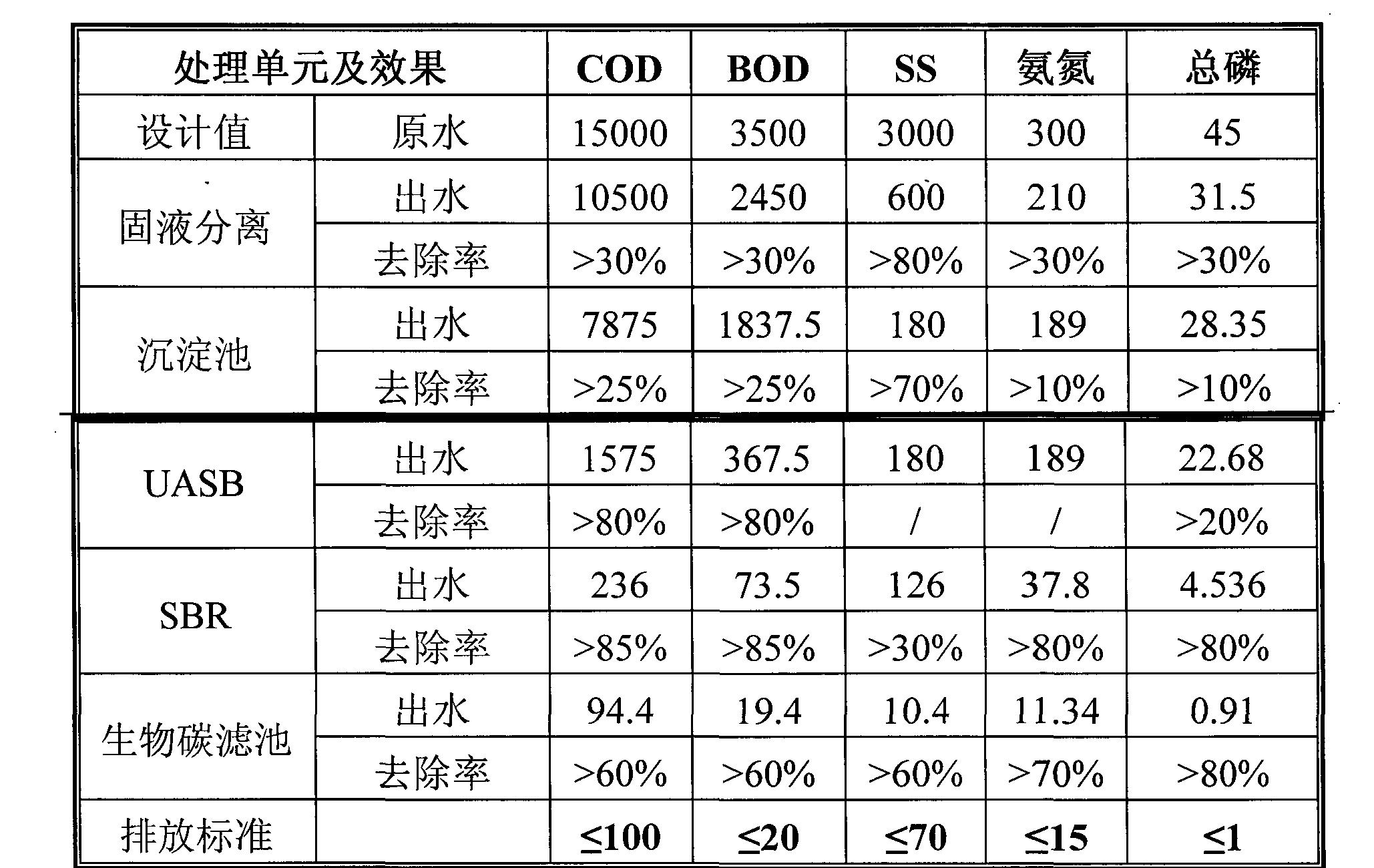 Figure CN202131185UD00071