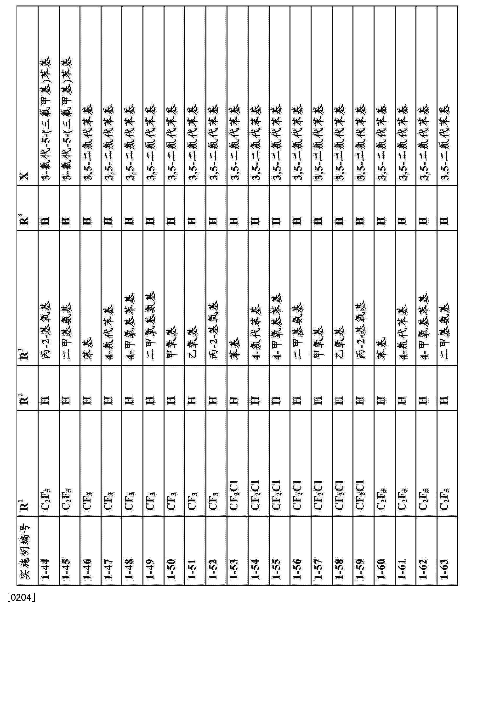 Figure CN102834390BD00351
