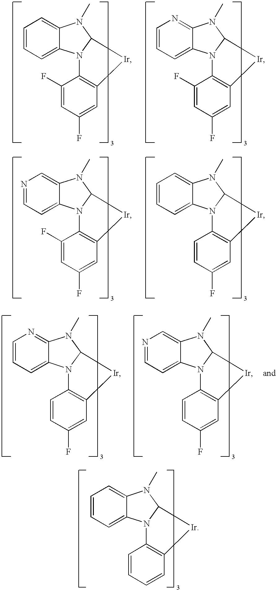 Figure US07154114-20061226-C00029