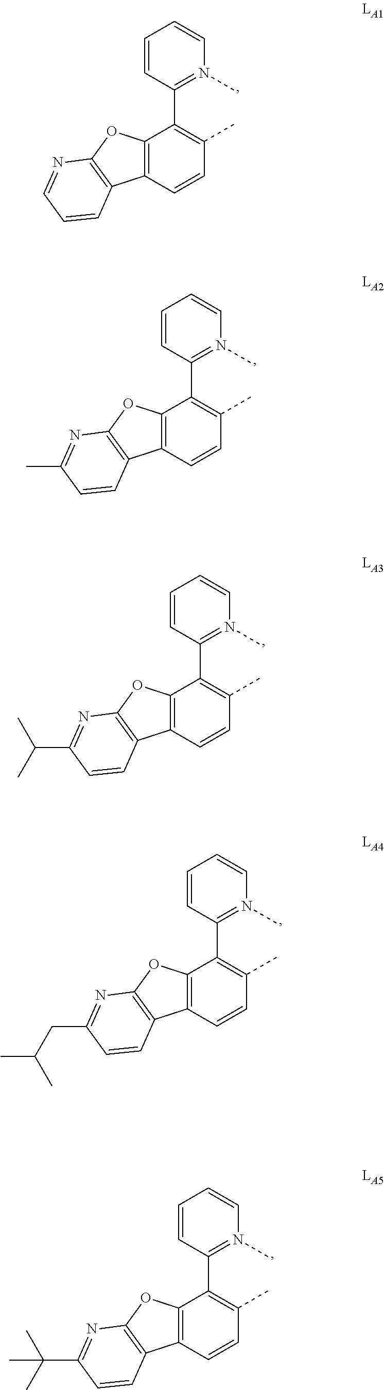 Figure US10043987-20180807-C00008