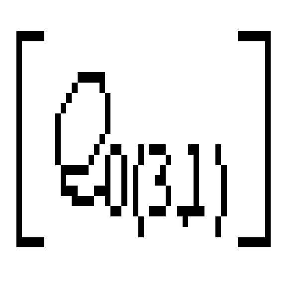 Figure 112010020577309-pat00016