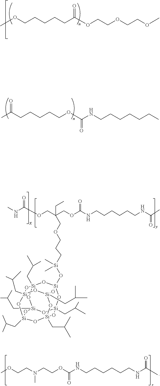 Figure US09982163-20180529-C00001