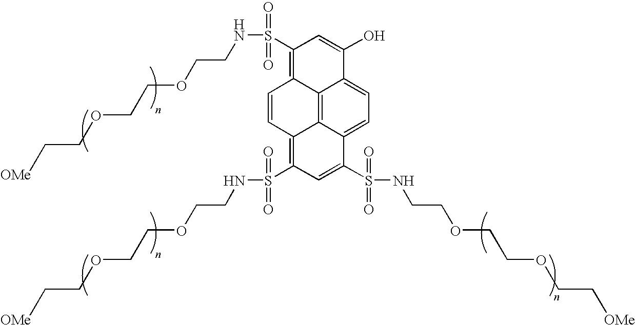 Figure US07751863-20100706-C00005