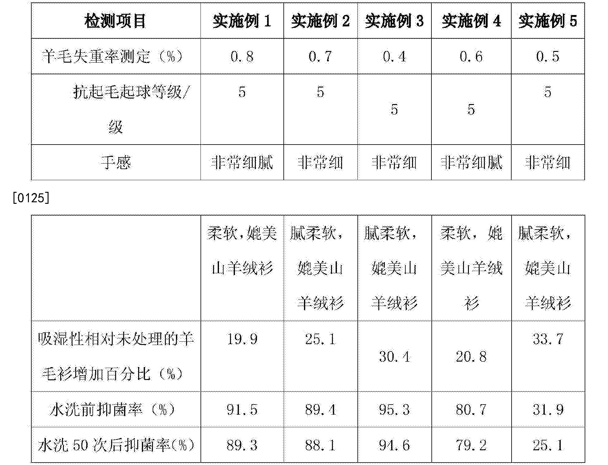Figure CN105455263BD00081