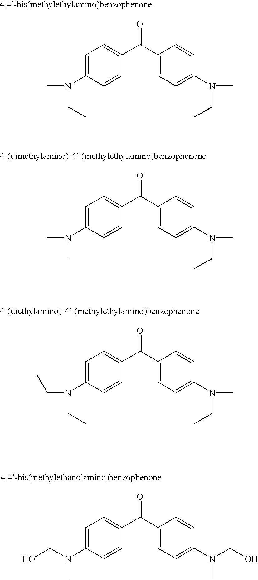 Figure US06762323-20040713-C00005