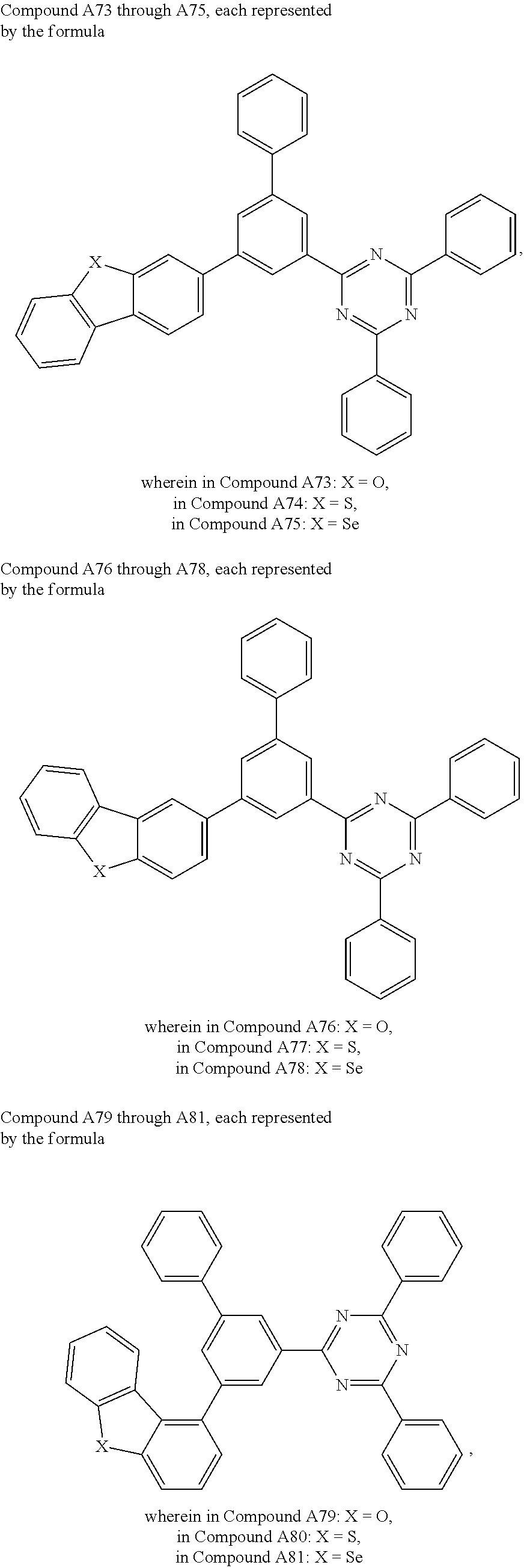 Figure US10297762-20190521-C00023