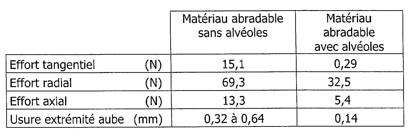 Figure img00080001