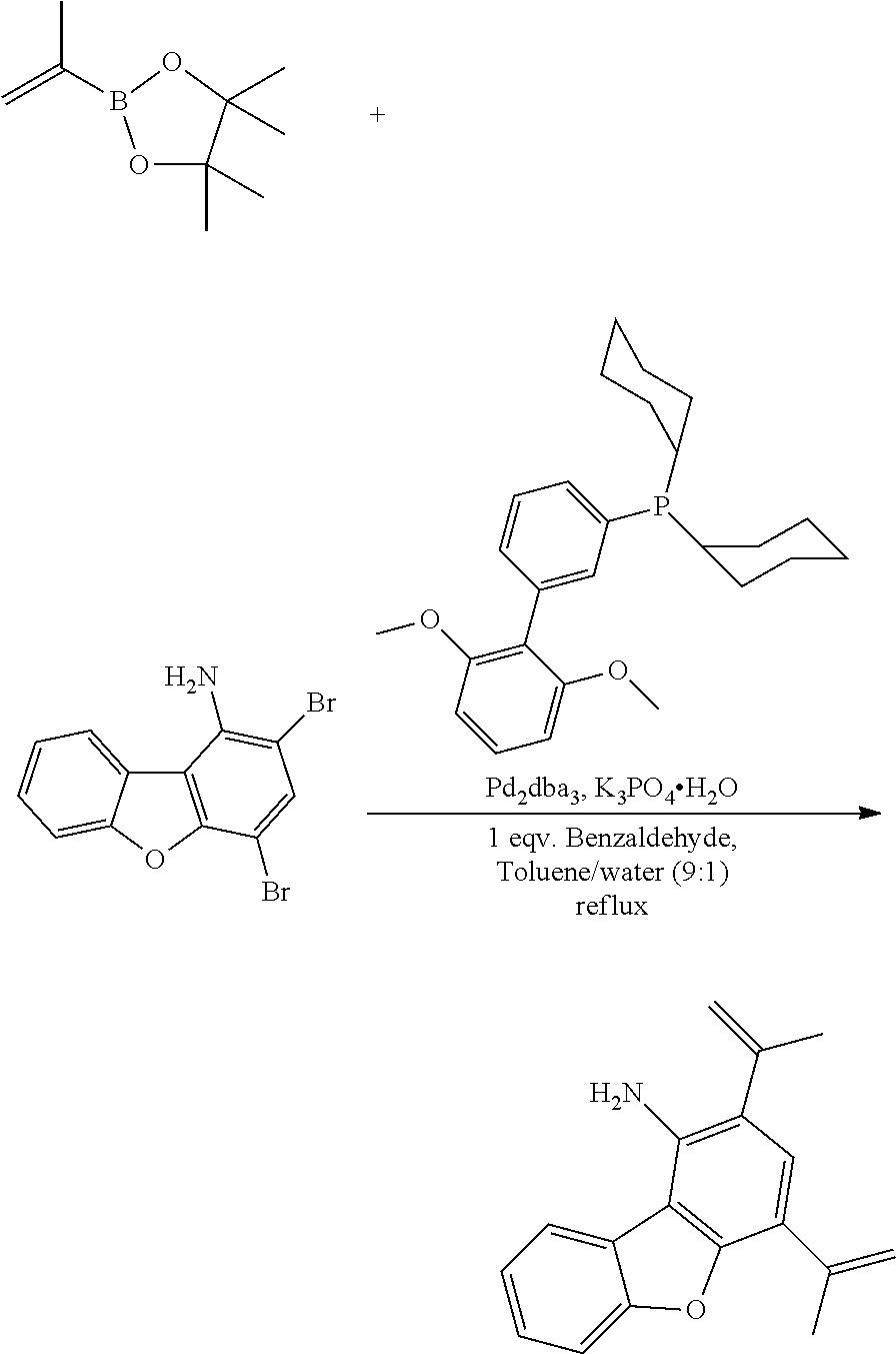 Figure US20110204333A1-20110825-C00219