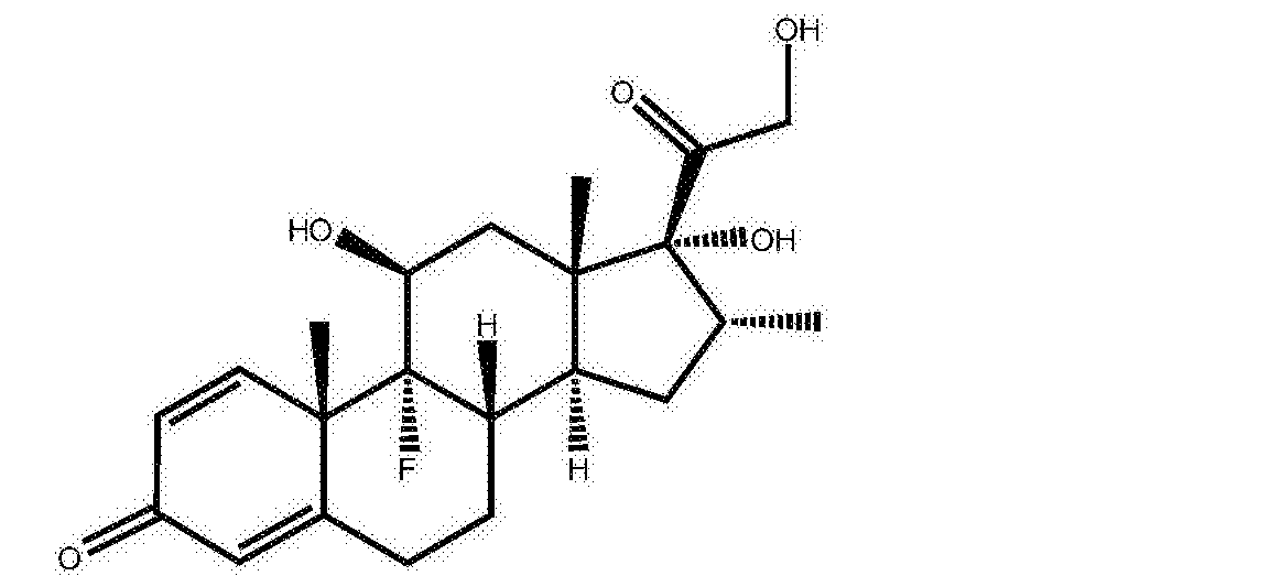 Figure CN107530360AD00181