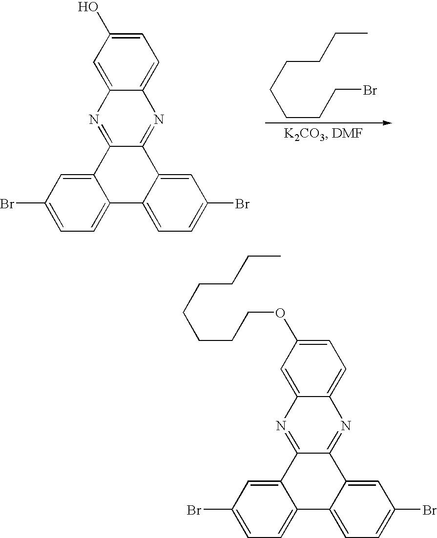 Figure US20090105447A1-20090423-C00186