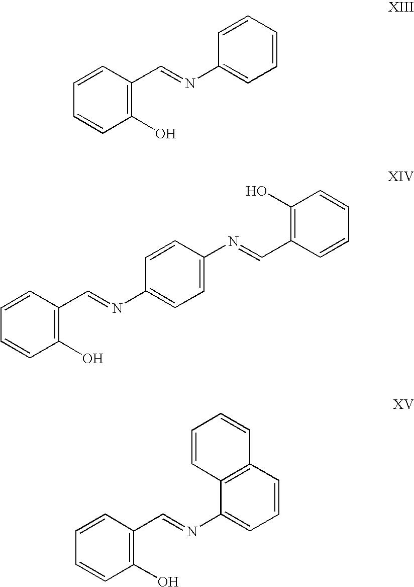 Figure US07205088-20070417-C00017