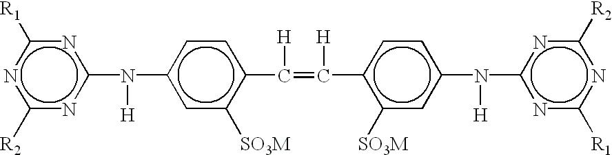 Figure US06380144-20020430-C00021