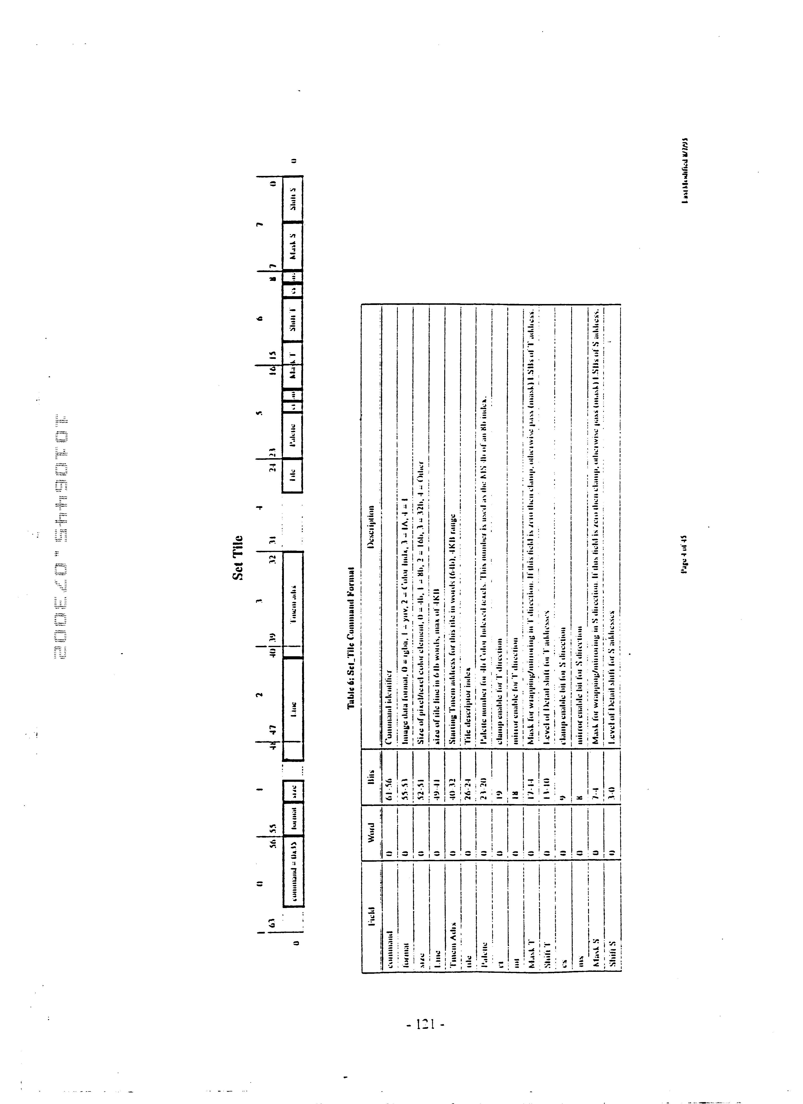 Figure US06593929-20030715-P00006