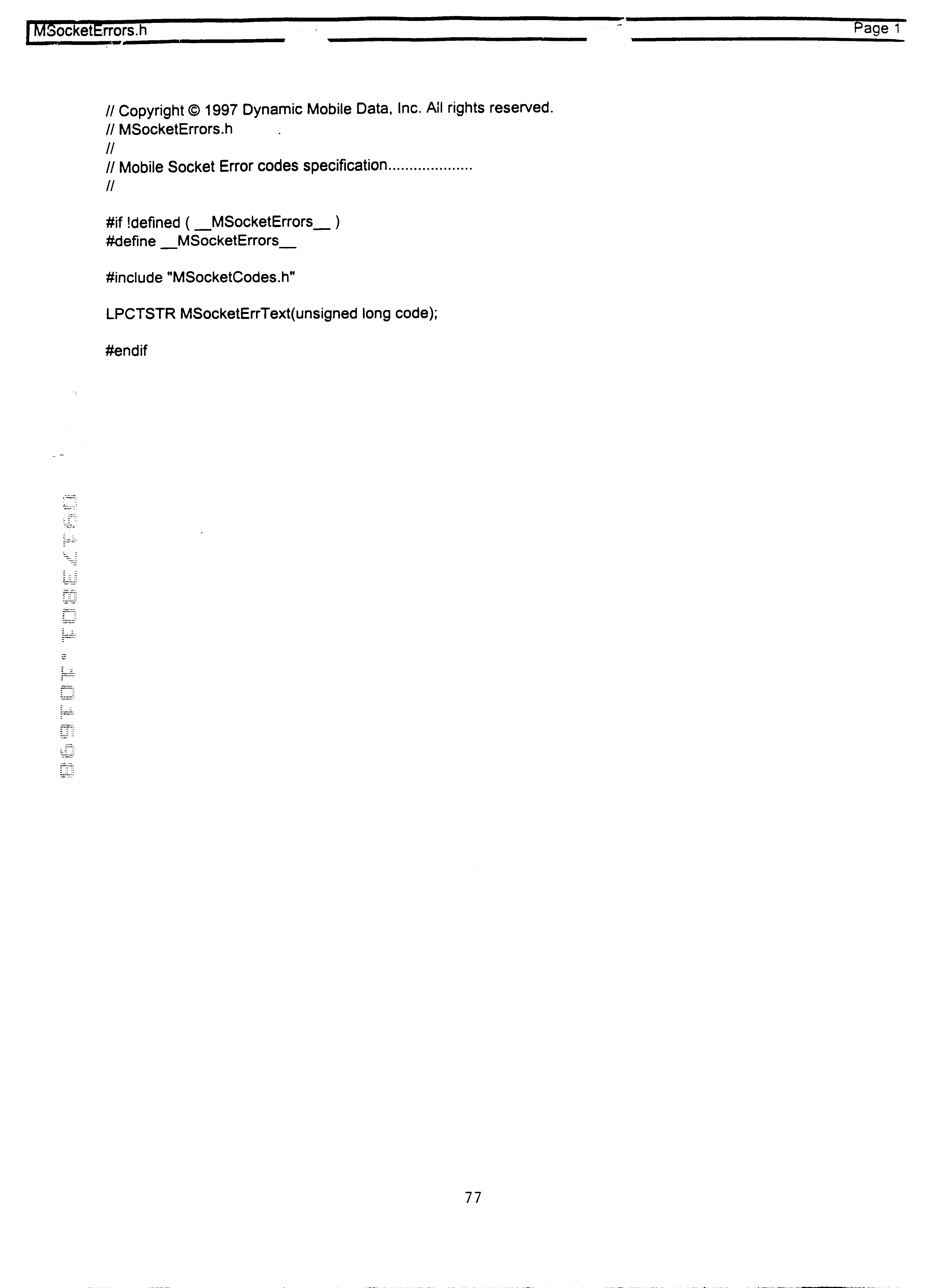 Figure US06628965-20030930-P00024