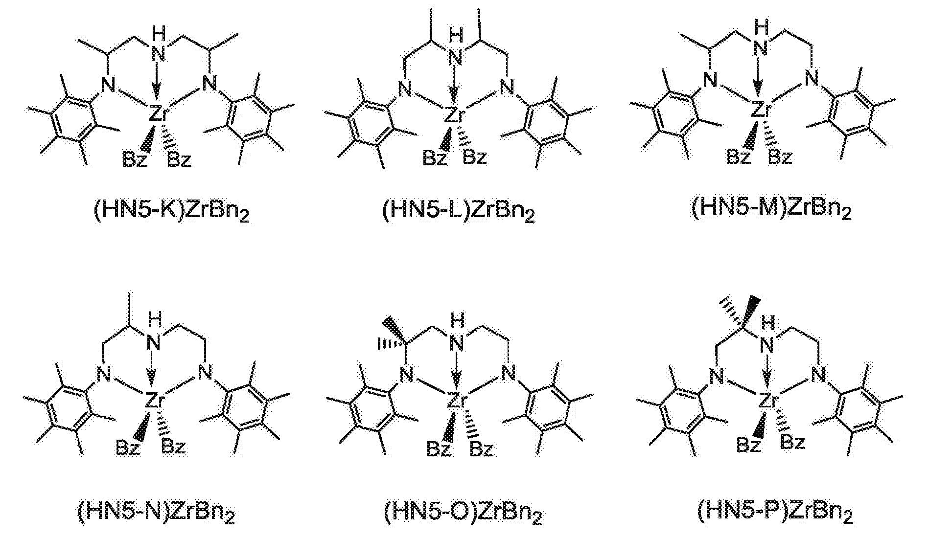 Figure CN105143280BD00281