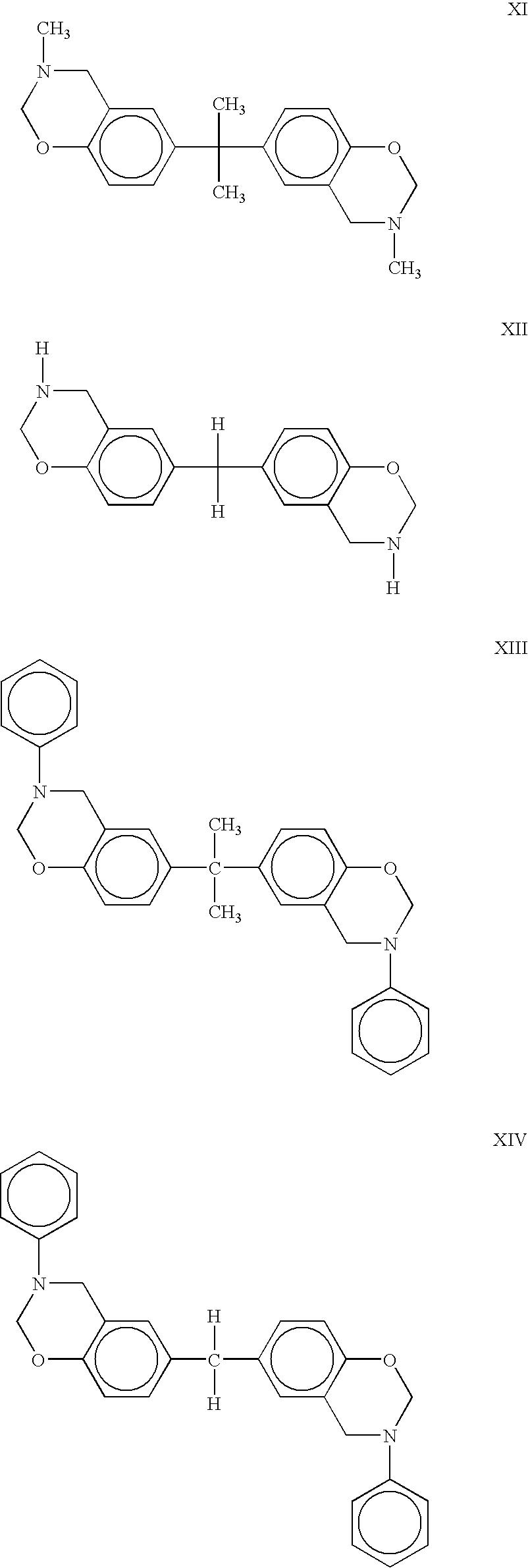 Figure US07537827-20090526-C00007