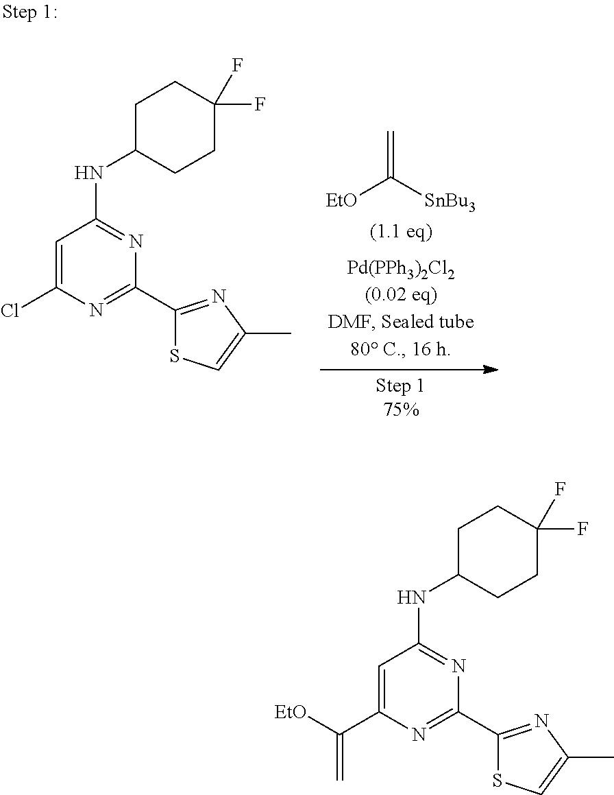 Figure US09975886-20180522-C00019