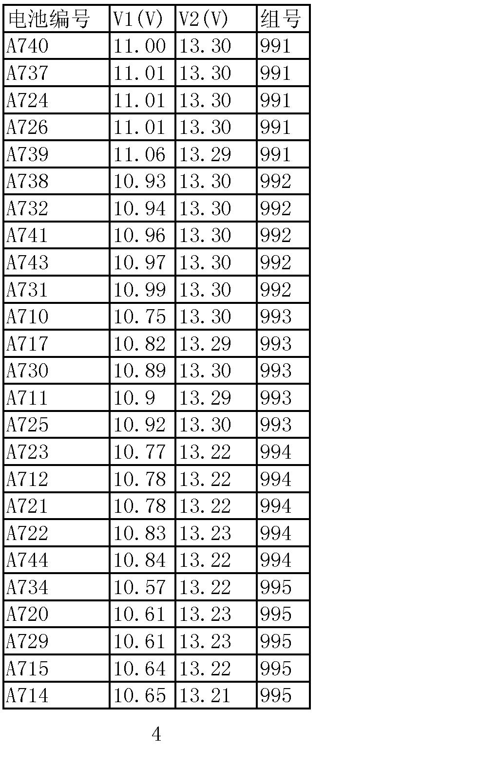 Figure CN103311589AD00041