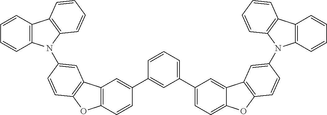 Figure US09935277-20180403-C00173