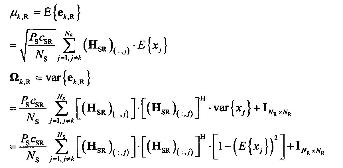 Figure CN101834649BD00085