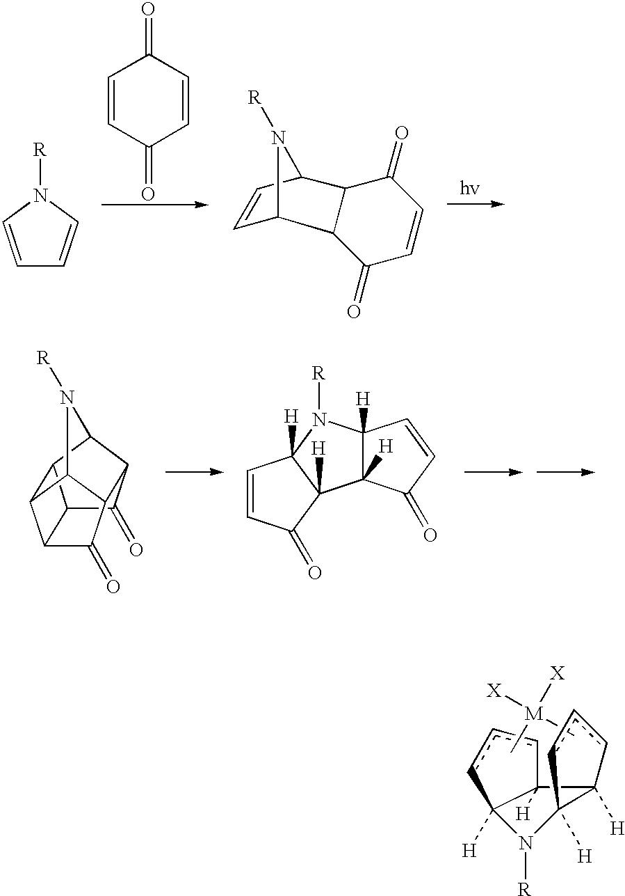 Figure US06693157-20040217-C00011