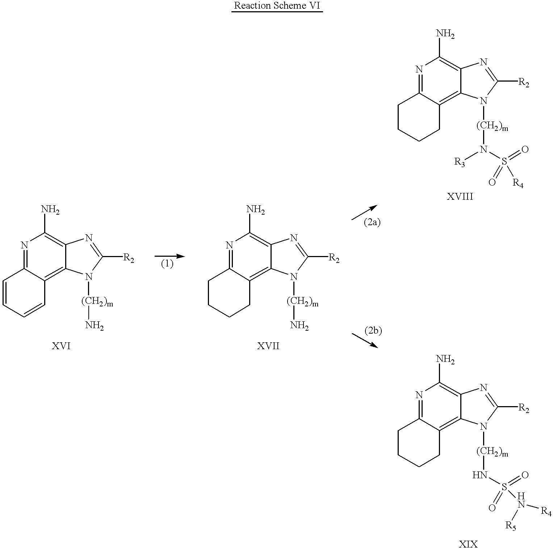 Figure US06331539-20011218-C00008