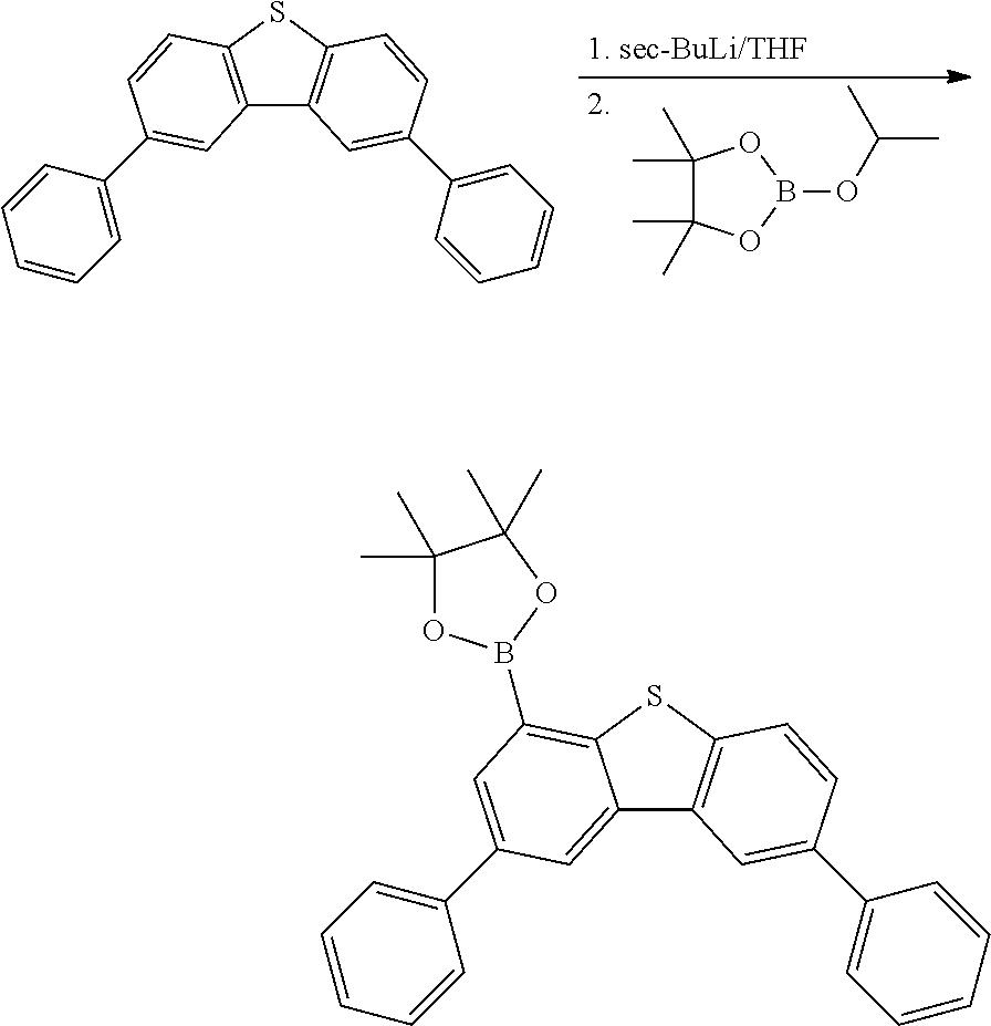 Figure US10297762-20190521-C00339