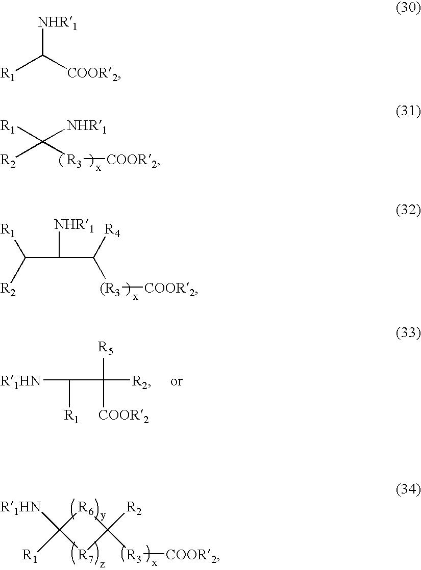 Figure US07138477-20061121-C00020