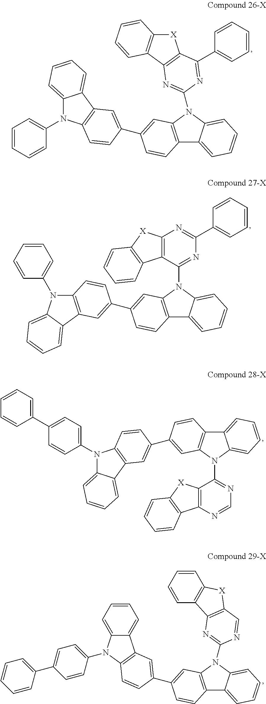 Figure US09553274-20170124-C00257