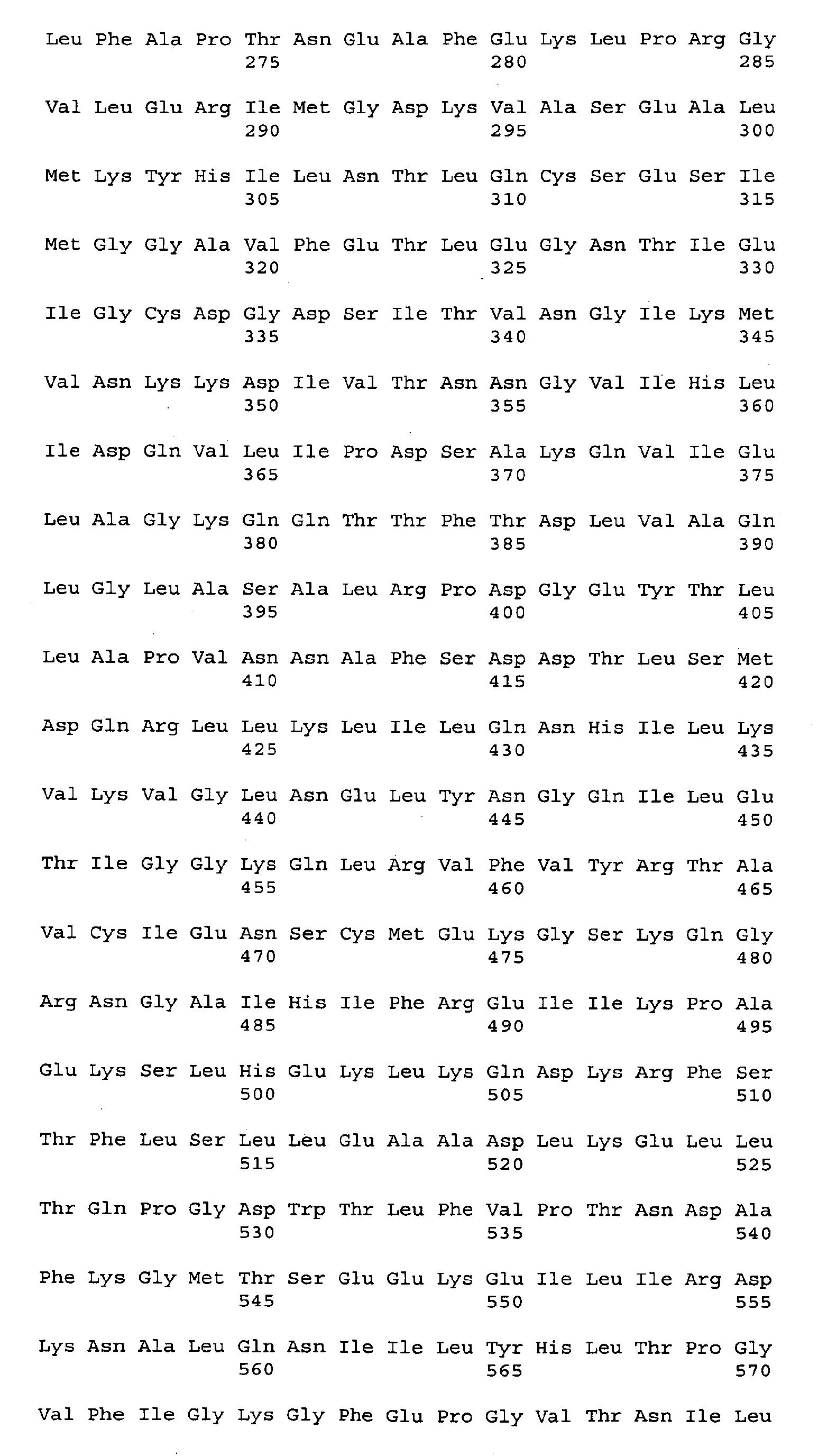 Figure imgb0256