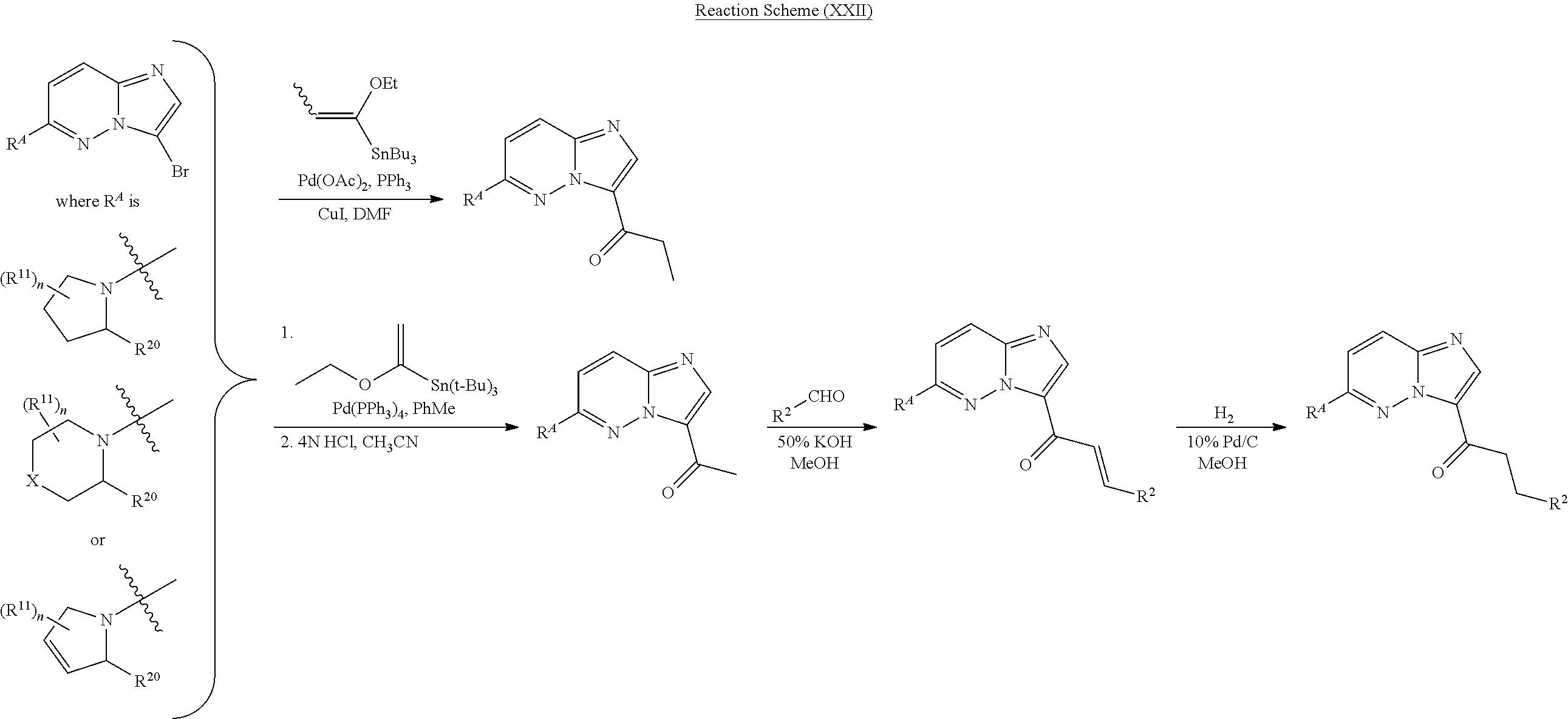 Figure US08637516-20140128-C00048