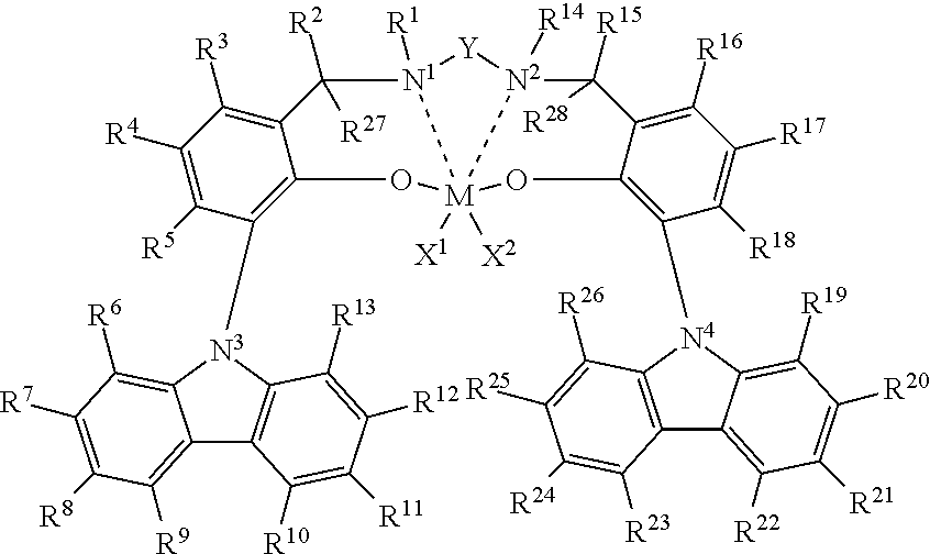 Figure US09382349-20160705-C00005