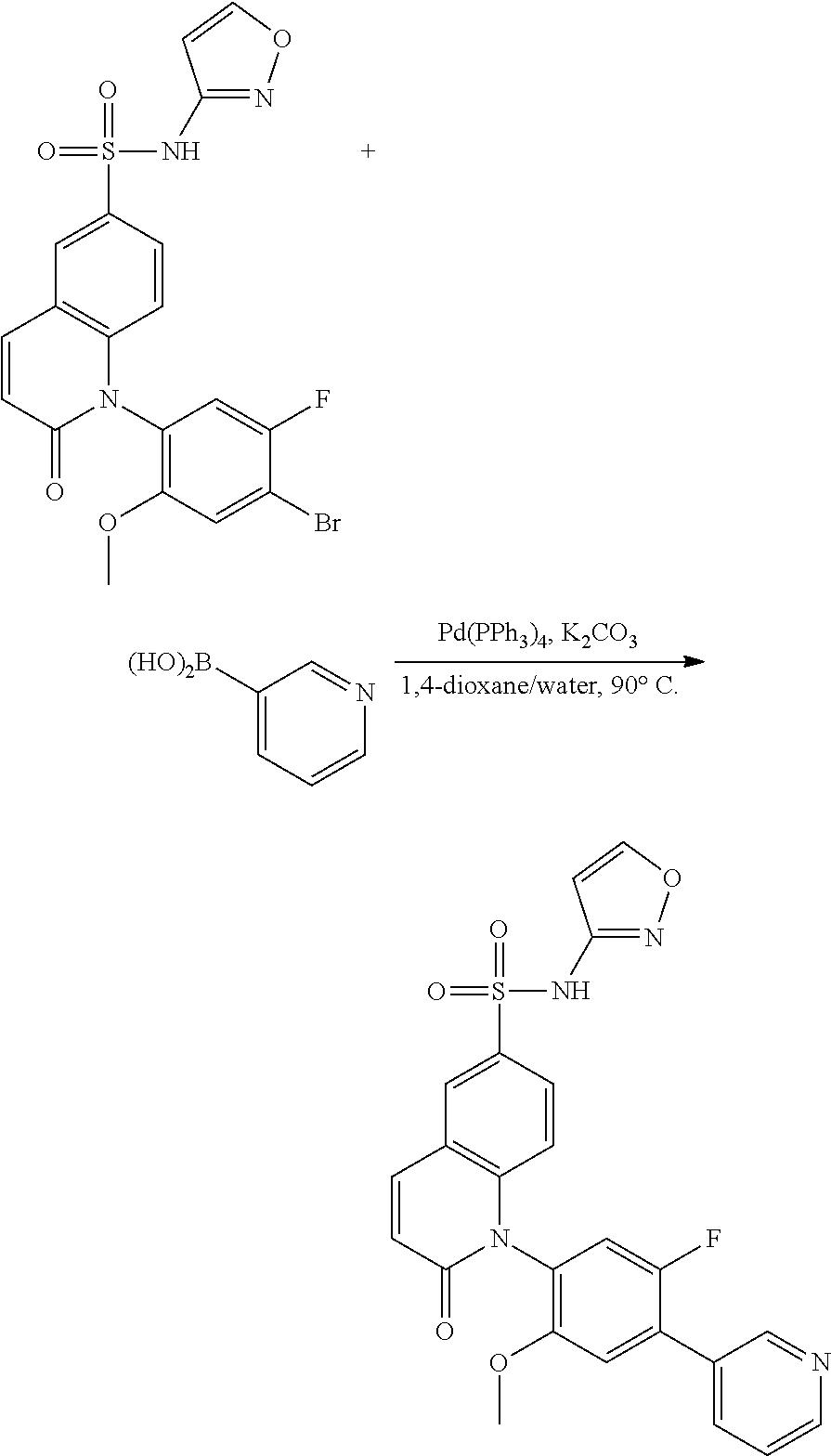Figure US09212182-20151215-C00103